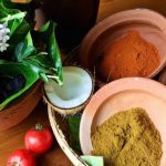 Ayurveda to the rescue